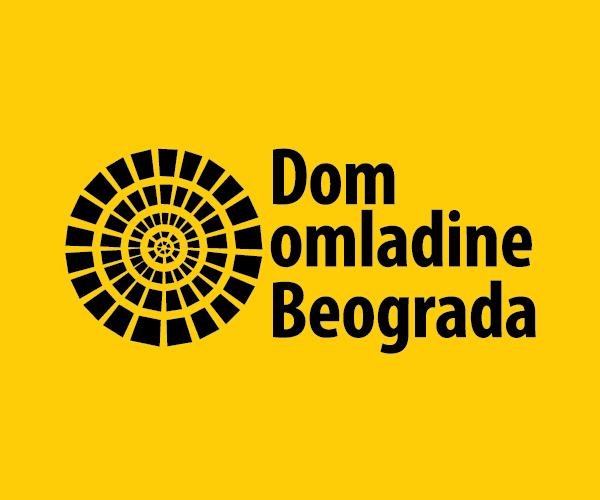 logo DOB